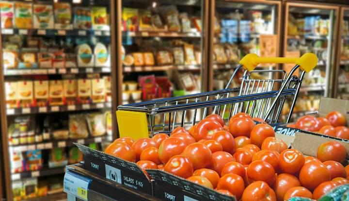 Jak nie marnować jedzenia? 4 praktyczne wskazówki