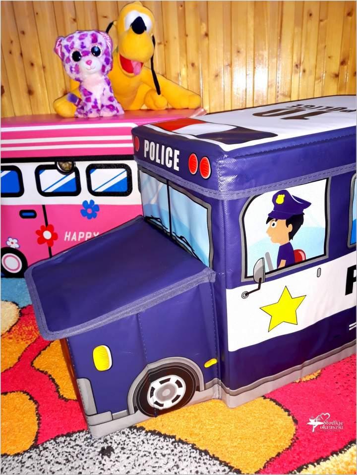 EMAKO piękne i funkcjonalne prezenty dla dzieci
