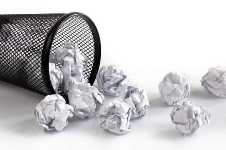 Kosze na śmieci – jak wybrać?