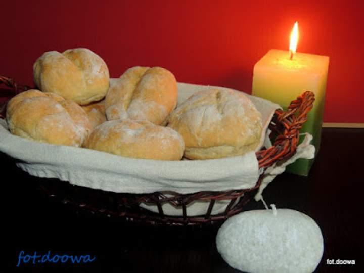 Chleb zaduszny – tradycyjne polskie świętowanie