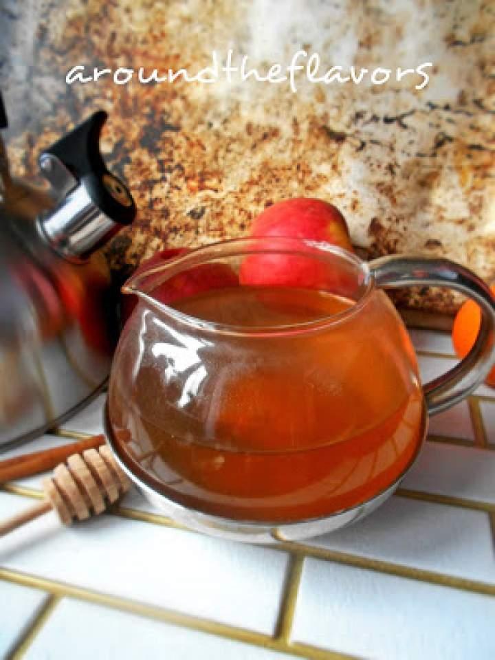 Herbata zielona na przeziębienie