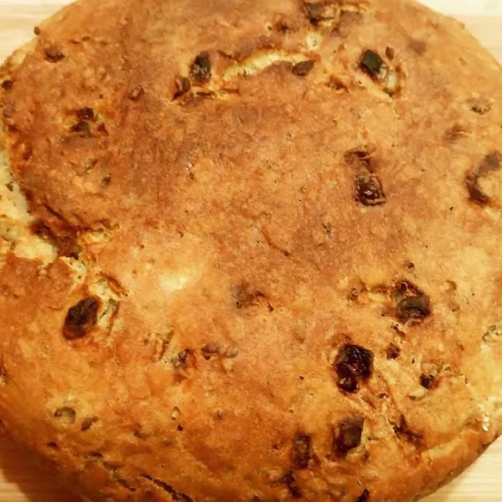 Królewski chleb Jagiełły
