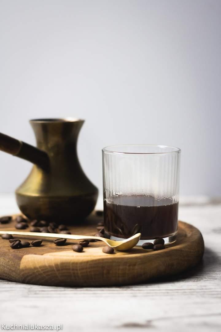Jak zrobić najlepszą kawę z tygielka?