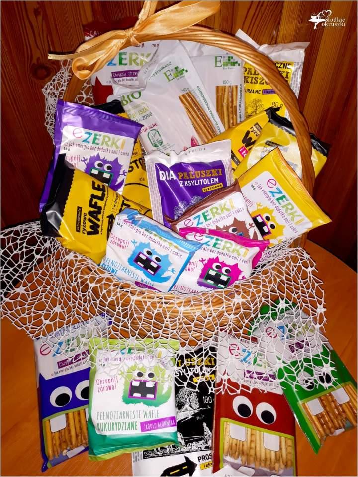 Dla dzieci, dla dorosłych – naturalne i pyszne produkty PROSTO GROUP
