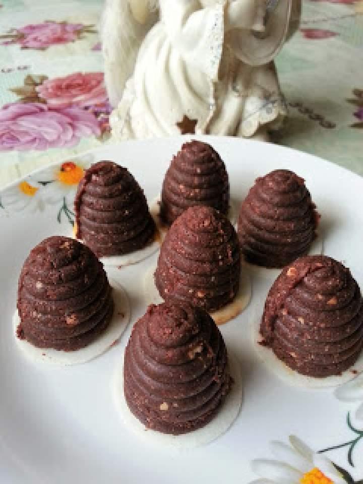 Ule kakaowe