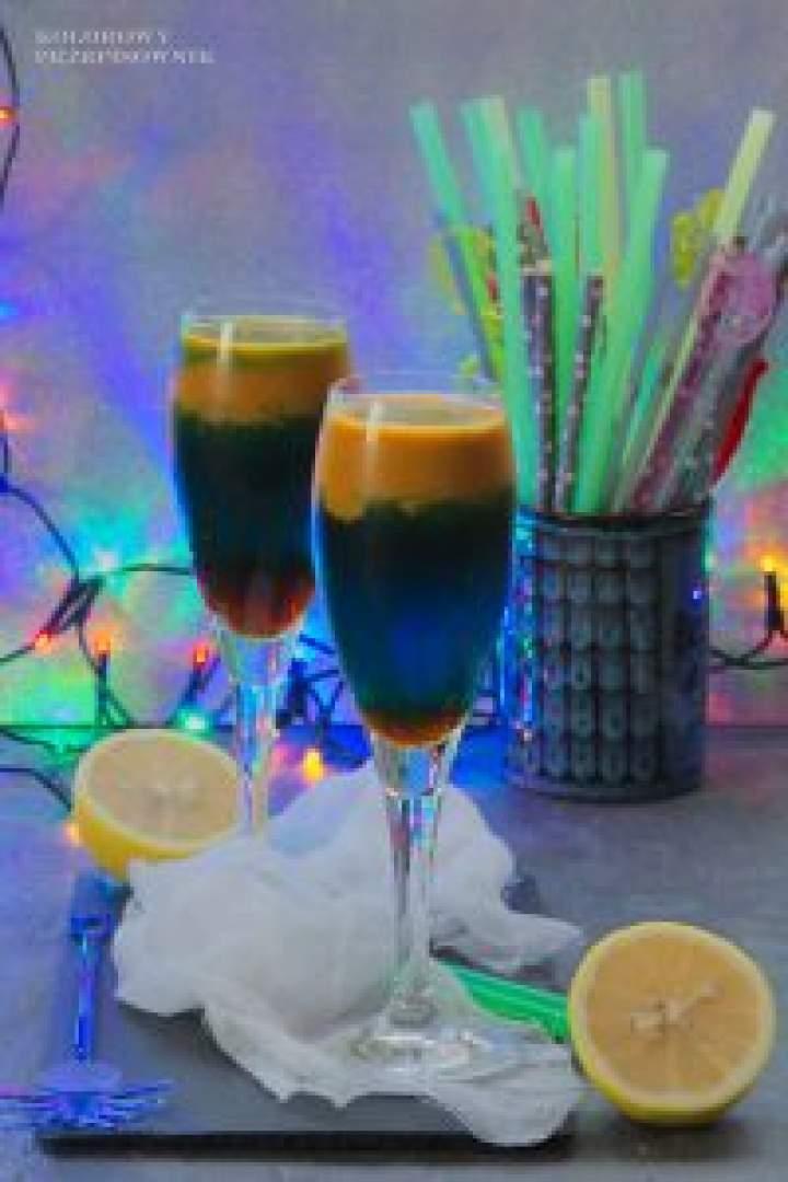 Drink Advocaat Twist + E-book zprzepisami naSylwestra ikarnawał