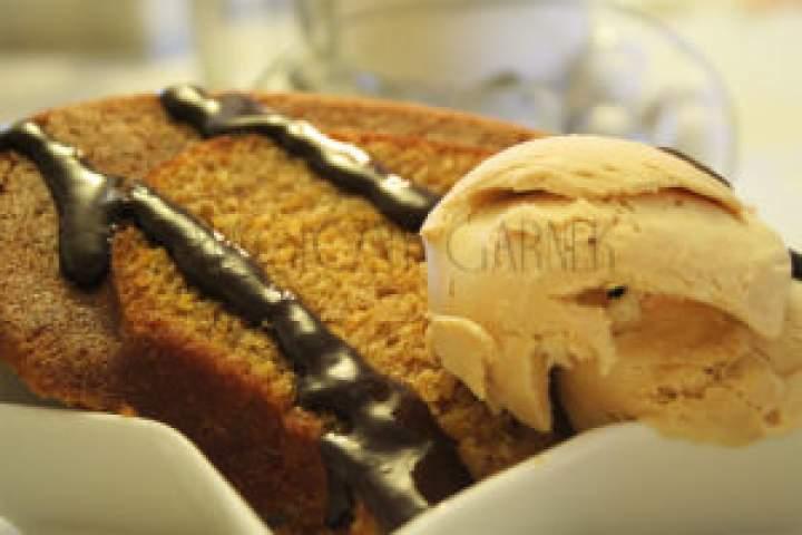 Super pyszne ciasto marchewkowe