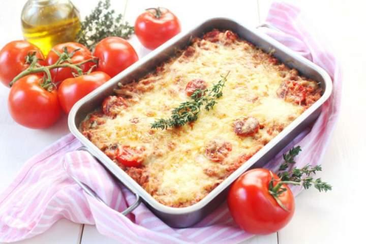 Najpopularniejsze dania kuchni włoskiej – jak je przyrządzić?