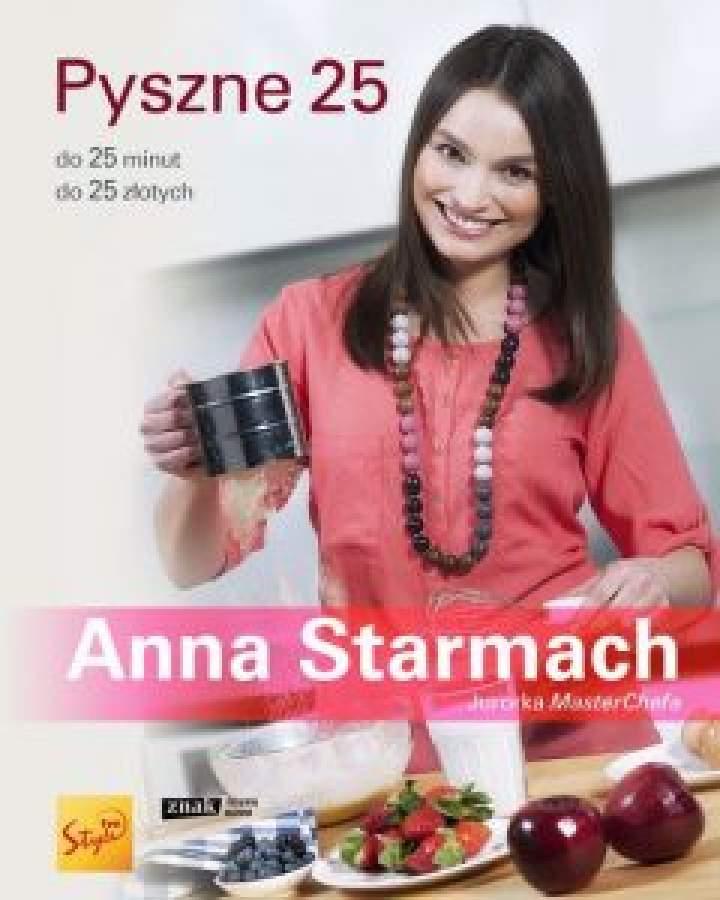 Książki kucharskie, które musisz mieć w swojej kuchni!