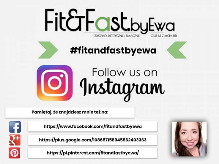 Czas na zmiany! Nowe logo i nowy profil na Instagramie