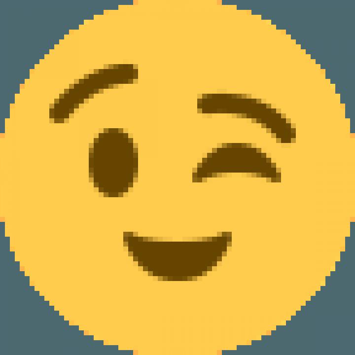 Babcina drożdżówka z borówką i glancem