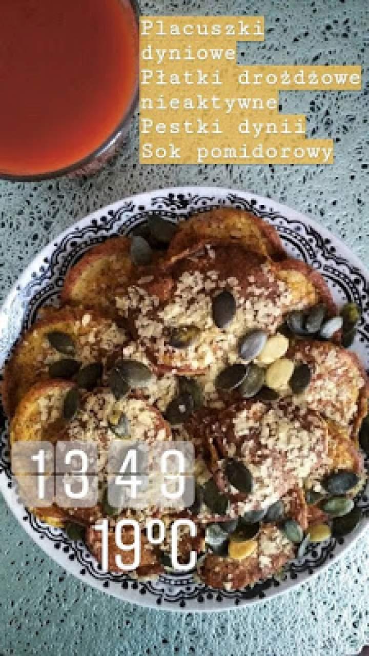 Tydzień w zdjęciach #146