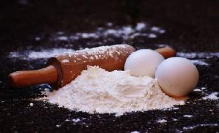 Typy mąki – jaki typ do czego?