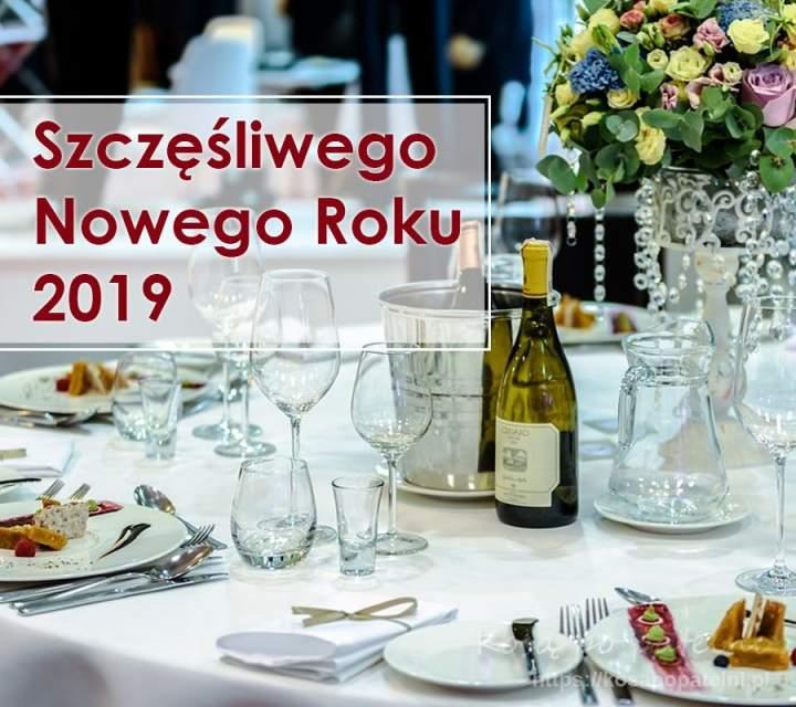Top 10 przepisów 2018 – kulinarne podsumowanie roku