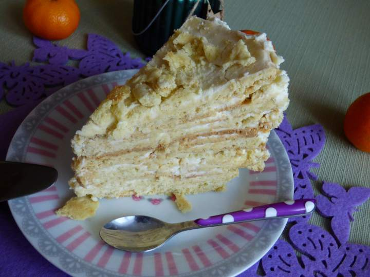 Tort Marciniak