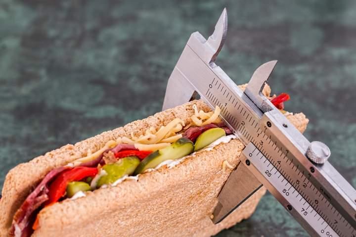 Najzdrowsze węglowodany – które jeść na diecie?