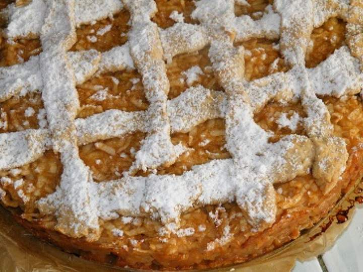Jak upiec perfekcyjne ciasto kruche lub drożdżowe?