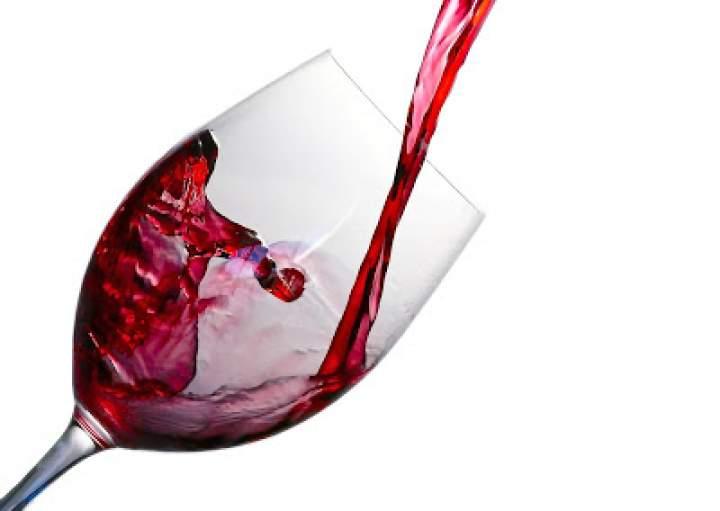 Włoskie wina – z jakich regionów pochodzą najlepsze trunki?