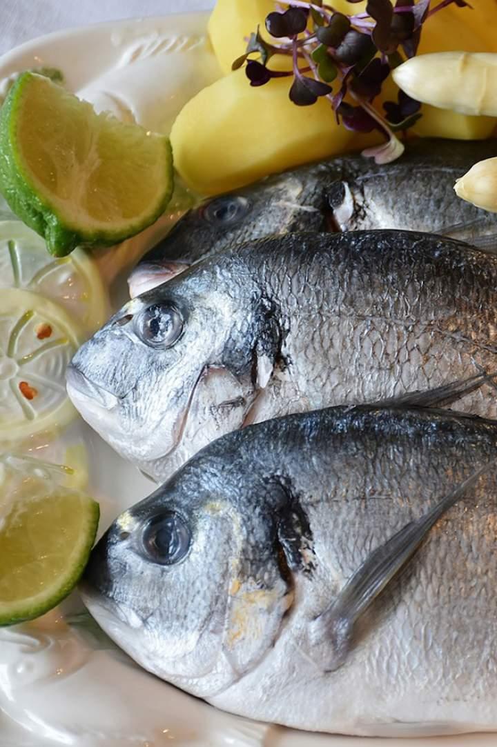 Jak rozpoznać czy mięso i ryby są świeże