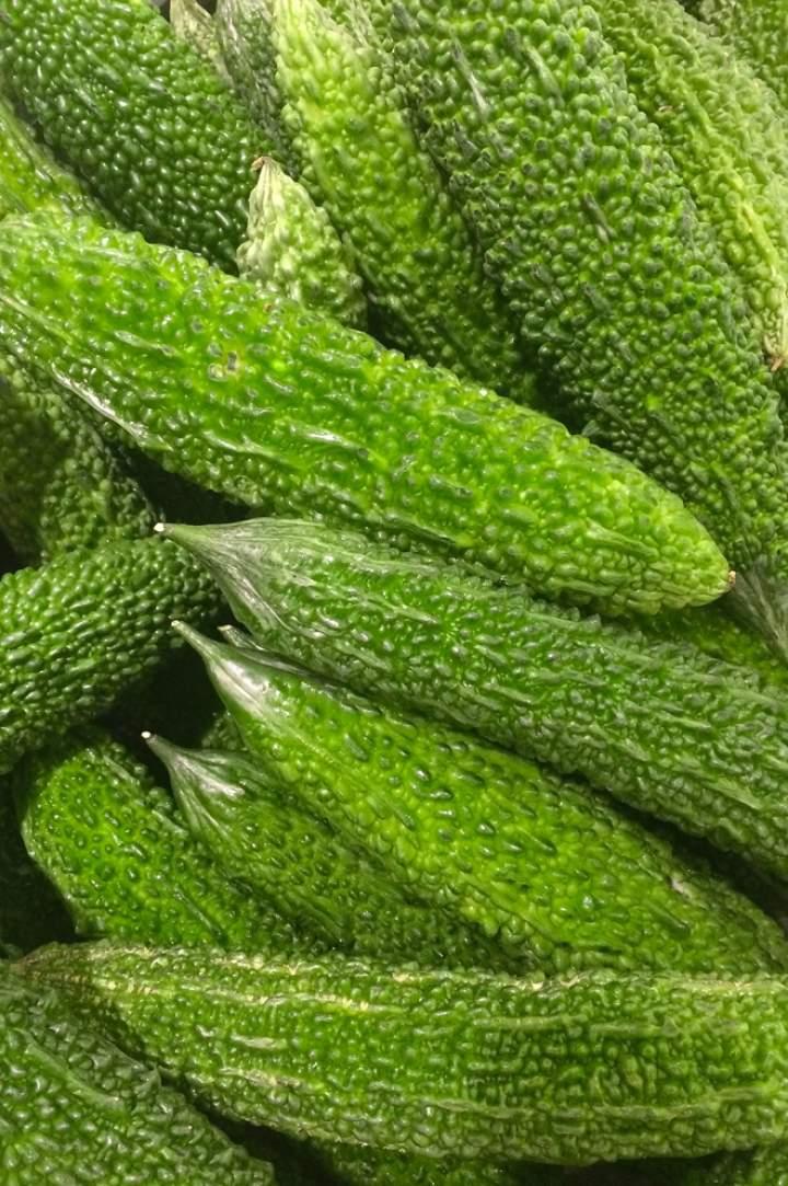 Egzotyczne owoce i warzywa, o których mogłaś jeszcze nie słyszeć