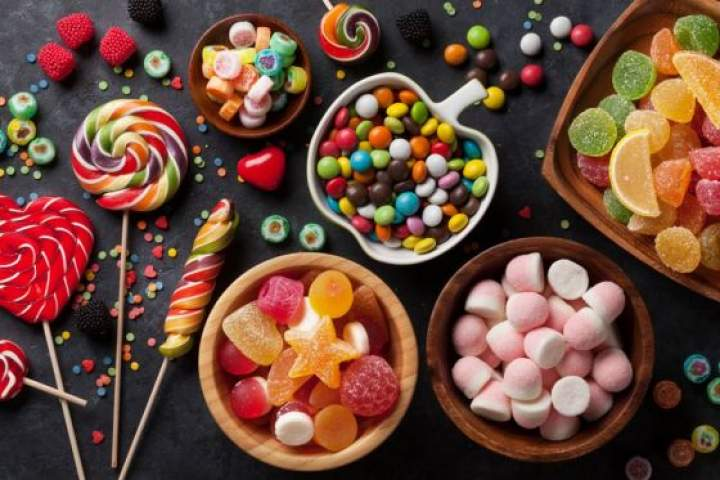 3 ciekawostki o cukrze, o których nie wiedziałeś