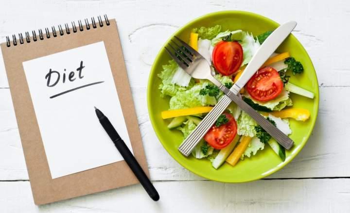 Dieta bezmleczna – wszystko co o niej musisz wiedzieć
