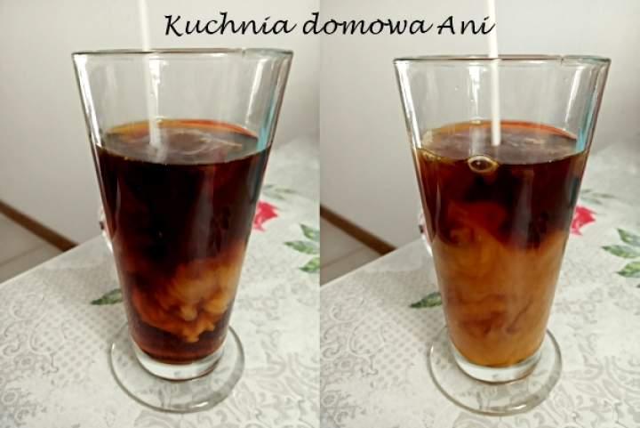 Cold brew czyli kawa parzona na zimno
