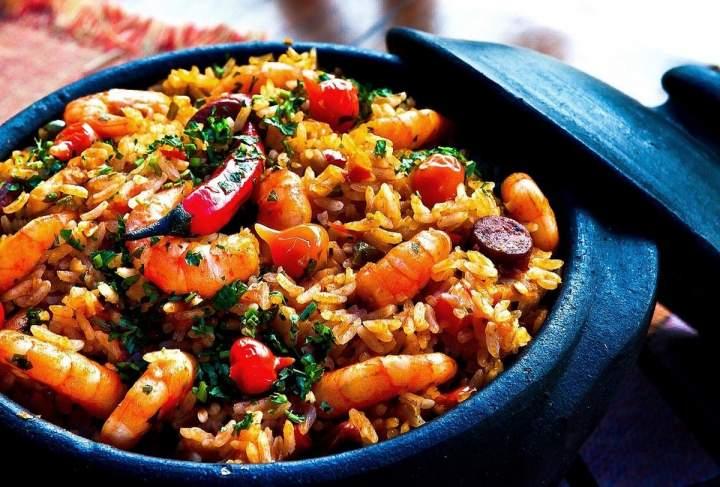Praktyczne porady jak długo gotować