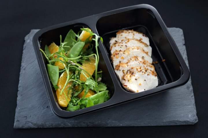 Smaczna dieta pudełkowa – hit czy mit?