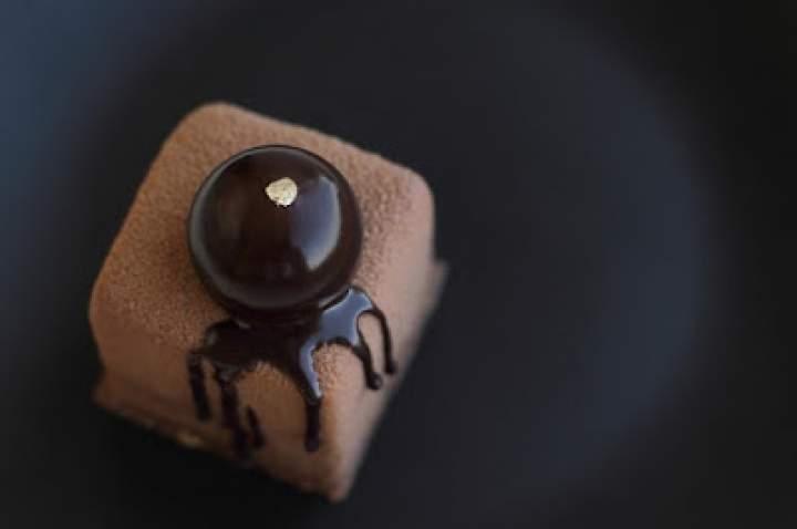 Polewy – jak je robić by były idealne w smaku i konsystencji?