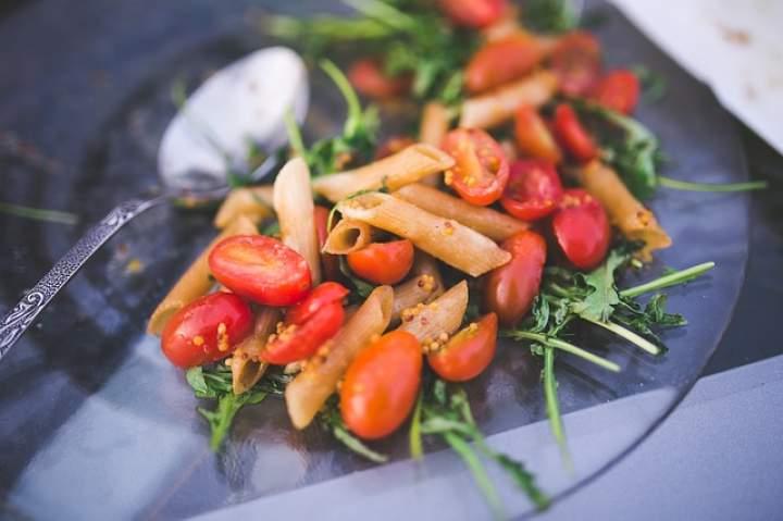 Jaki catering dietetyczny wybrać w Gdyni?