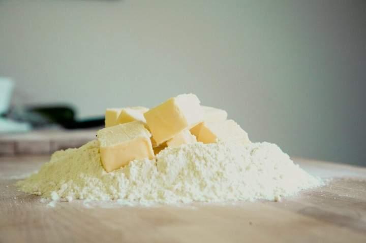 Mąka i jej rodzaje – co powinniśmy o niej wiedzieć?