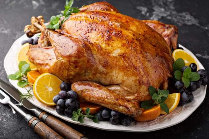 Indyk – jak wykorzystać kulinarny potencjał każdej części mięsa?