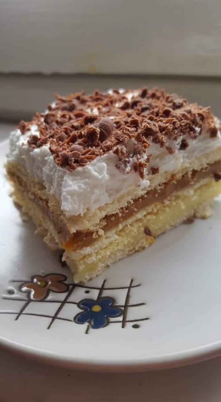 Ciasto 3bit