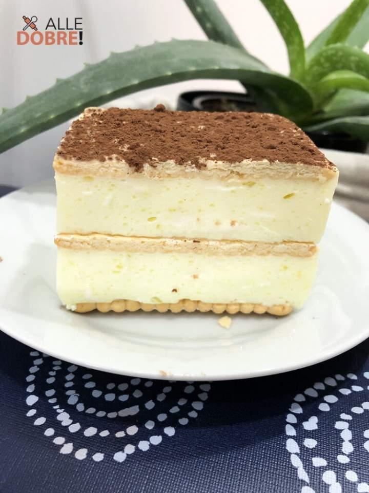 Ciasto do kawki