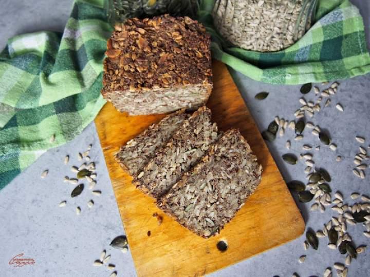 Chleb czystoziarnisty – zmieniający życie