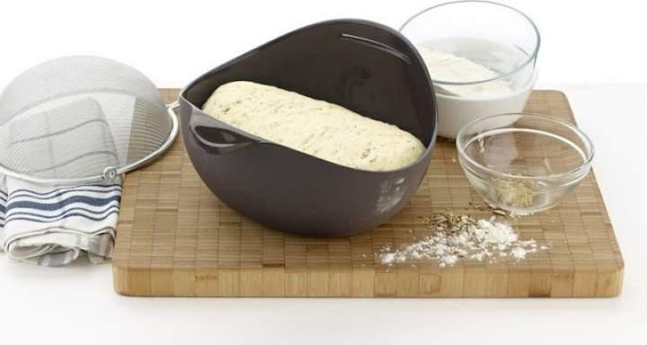Silikonowe formy do ciast – zdecydowanie tak