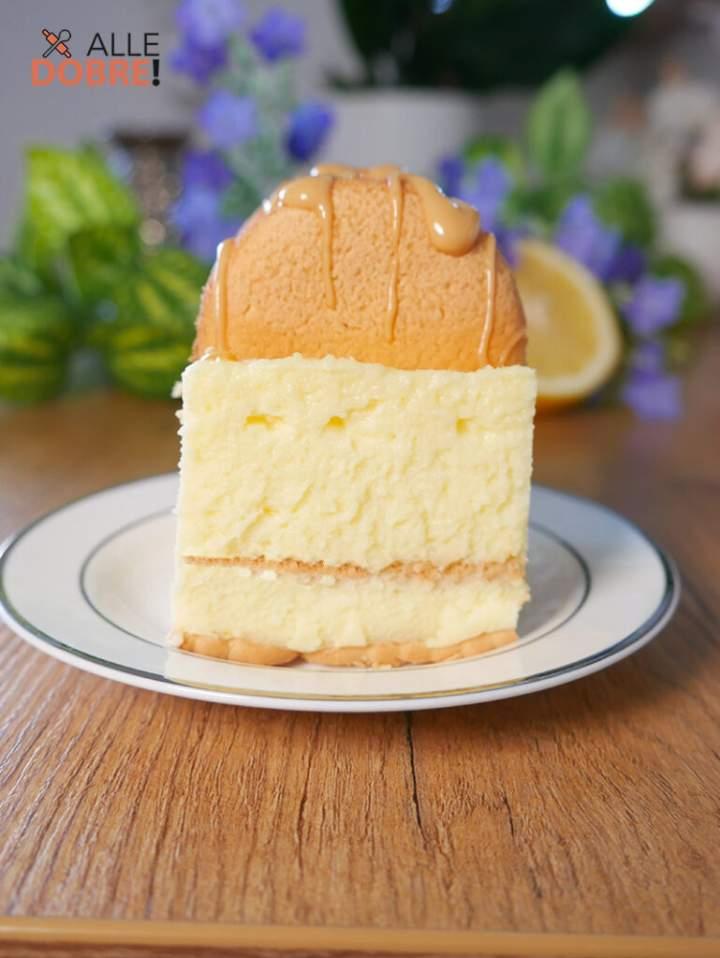 Ciasto obibok