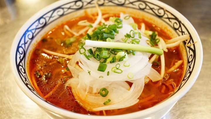 Przepis na zupę tajską od dietetyka