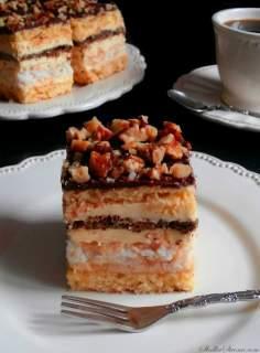 przepisy na ciasta siostry anastazji