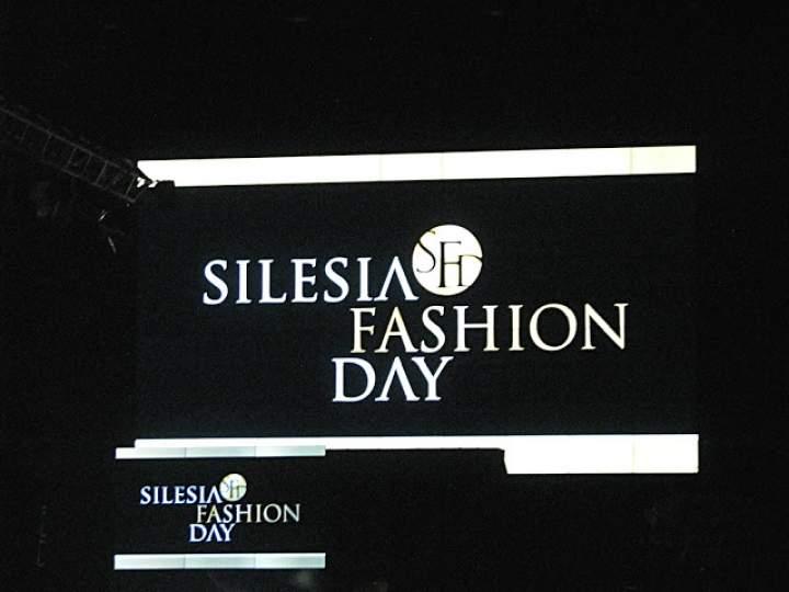 Silesia Fashion Day 2015