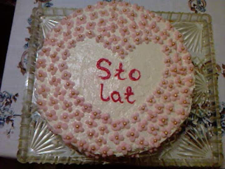 Tort STO LAT
