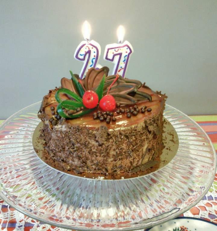 610. Urodzinowe