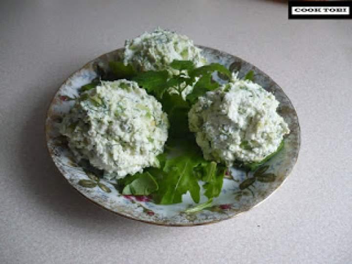 Polskie Guacamole