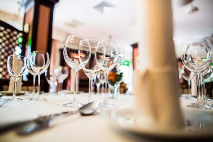 Jak znaleźć dobrą restaurację, czyli poradnik dla zgłodniałych