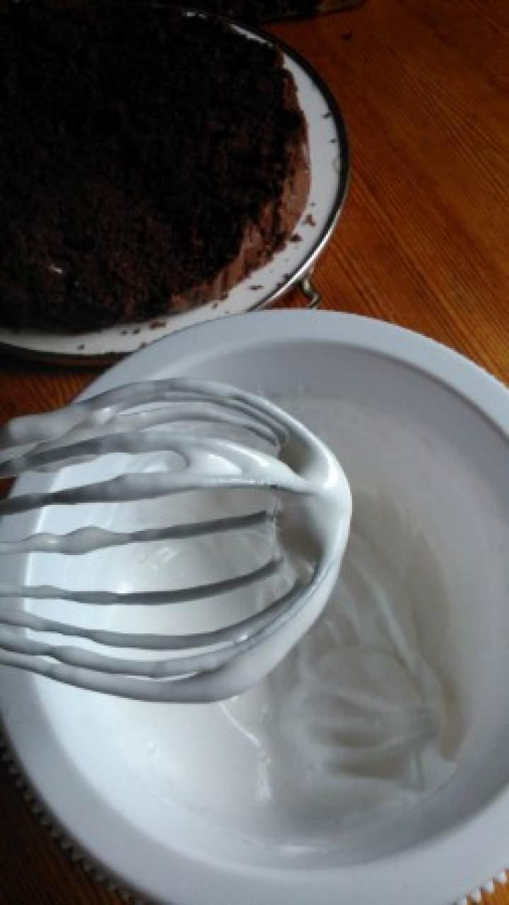 krem do ciast