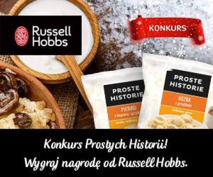 Konkurs Zimowe Historie