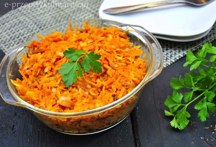 Dietetyczna ryba po grecku (139 kcal)