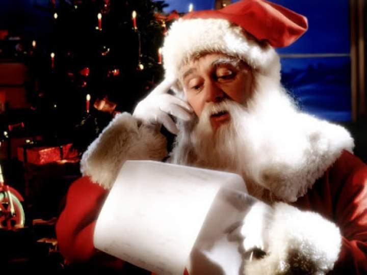 PROSTE HISTORIE – Mikołajowe zmagania w zimowym KONKURSIE