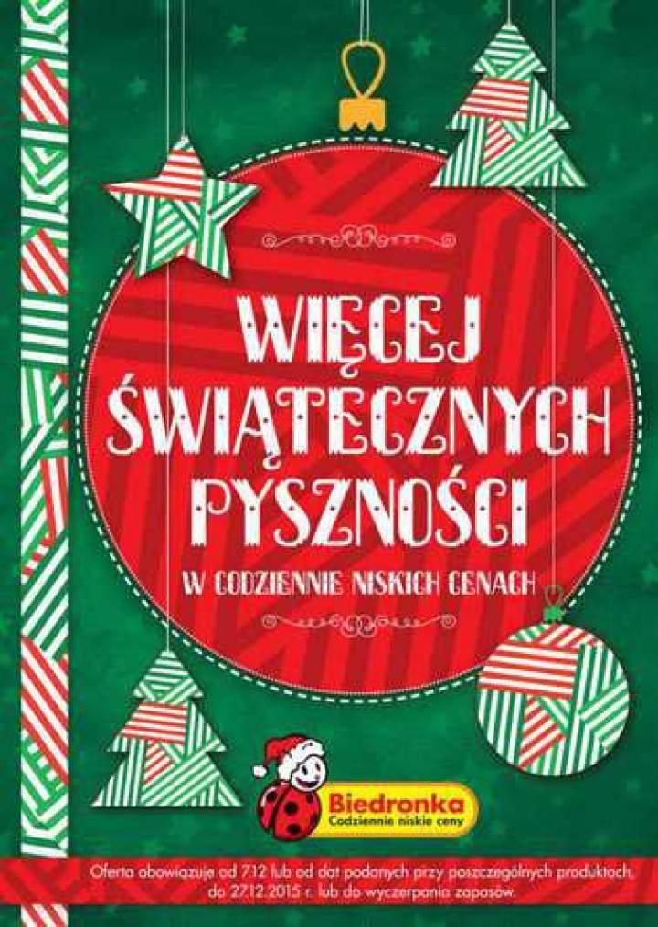 """,,Migdałowe gwiazdeczki"""""""